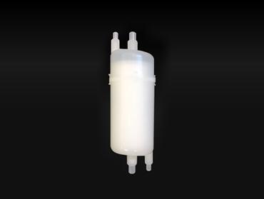 Litt C Filtration Analysis Services